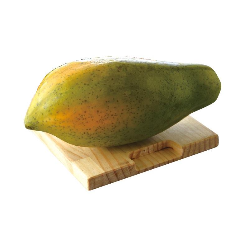 木瓜 (粒)