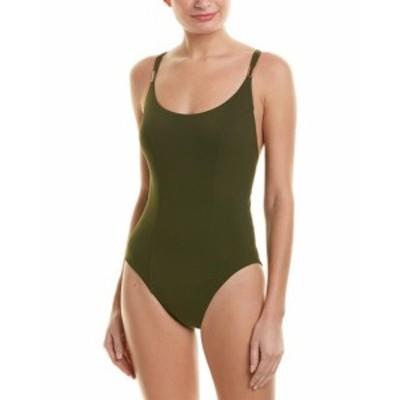 diana ダイアナ スポーツ用品 スイミング Amoressa Swimwear Diana One-Piece