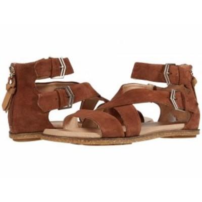 Dr. Scholls ドクターショール レディース 女性用 シューズ 靴 サンダル Pasadena Brown【送料無料】