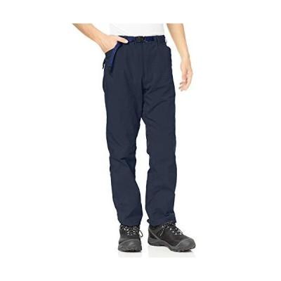[フェニックス] パンツ Prompt Warm Pants メンズ NV 日本 S (日本サイズS相当)