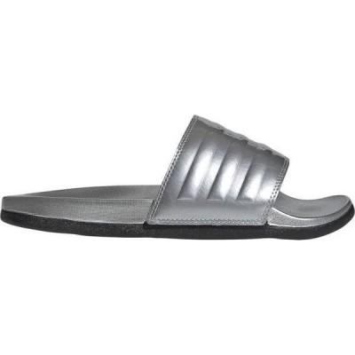 アディダス レディース サンダル シューズ adidas Women's Adilette Comfort Slides