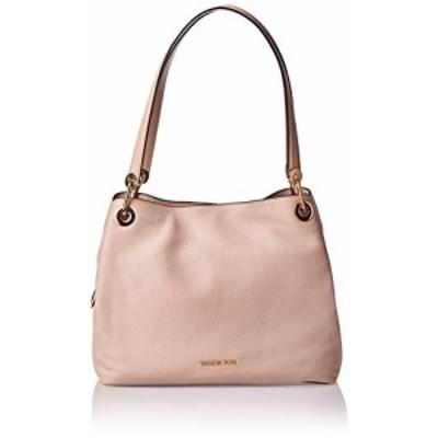 マイケルコース アメリカ 直輸入 Michael Kors Shoulder Bag, Pink (Soft Pink)