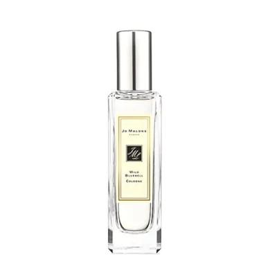 ジョーマローン JO MALONE ワイルドブルーベルコロン 30mL【香水】※箱なしの商品となります