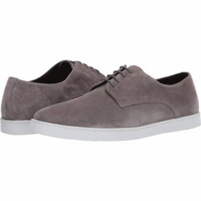 トゥーブートニューヨーク To Boot New York メンズ 革靴・ビジネスシューズ シューズ・靴 Heights Piombo