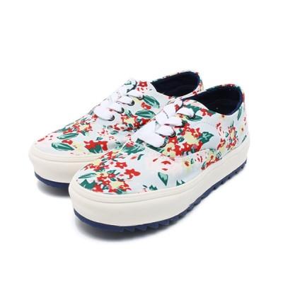 chumchum / Sugar Freak Footwear / CORIOSITY FREAK WOMEN シューズ > スニーカー