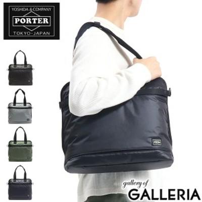 【商品レビューで+5%】吉田カバン ポーター トートバッグ PORTER IDEA アイデア TOTE BAG A4 533-17915