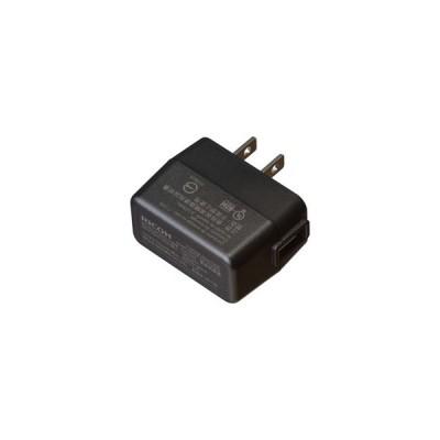 RICOH(リコー) 充電用電源アダプター POWER ADAPTER D-PA164J