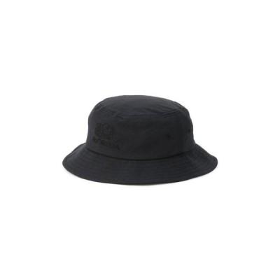 FRUIT OF THE LOOM / FTL/フルーツオブザルーム ONIBEGIE BUCKET HAT