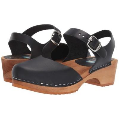 ミア MIA レディース シューズ・靴 Sofia Black