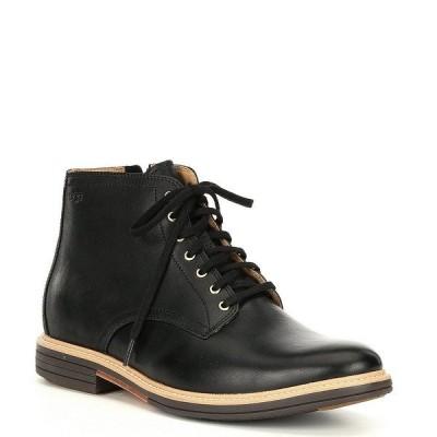 アグ メンズ ブーツ&レインブーツ シューズ UGG Men's Chandon Boots Black