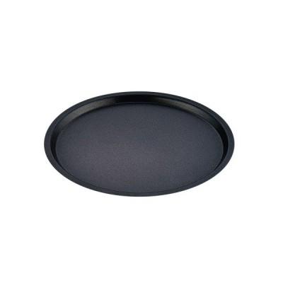 業務用 18-8 ムラノ テフロン ピザパン 16cm(8-0921-0401)
