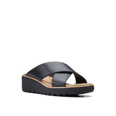 クラークス レディース サンダル シューズ Women's Collection Jillian Gem Sandals