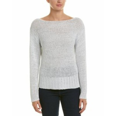 J Brand J ブランド ファッション トップス J Brand Seascape Sweater