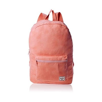 Herschel Supply Co. Packable Daypack Fresh Salmon One Size 並行輸入品