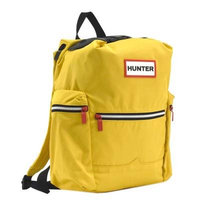 ハンター HUNTER ORIGINAL TOPCLIP BACKPACK (YL)