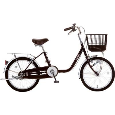 シティサイクル シオノ ディオラ 22 オートライト (2color) 2021 SHIONO DIORA 22AT 塩野自転車