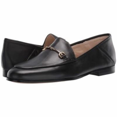サム エデルマン Sam Edelman レディース シューズ・靴 Loraine Black Leather