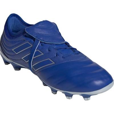adidas(アディダス) FX0787 コパ 20.2 HG/AG サッカー スパイクシューズ 土/人工芝