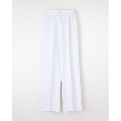 (HS-953)【ナガイレーベン】パンツ ナースウェア・白衣・介護ウェア