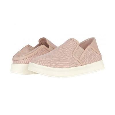 Olukai オルカイ レディース 女性用 シューズ 靴 スニーカー 運動靴 Ki'ihele - Rose Dust/Rose Dust