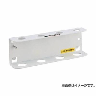 TRUSCO コバンザメP型用ドライバーフック KBZPDF [r20][s9-810]