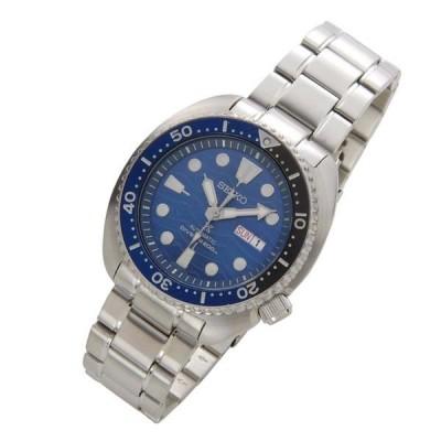 【並行輸入品】海外セイコー 海外SEIKO 腕時計 SRPD21K1 PROSPEX プロスペックス DIVER SCUBA ダイバースキューバ 自動巻き メンズ