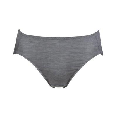 Wacoal/ワコール スゴ衣 洗えるシルク ショーツ(PPE190) GB L