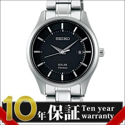 【正規品】SEIKO セイコー 腕時計 STPX043 レディース SEIKO SELECTION ソーラー