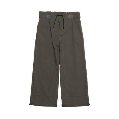 パンツ SPRING2021 PROTECTIVE EASY PANTS
