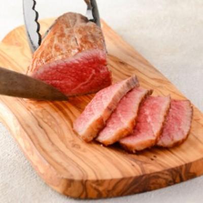 送料無料「マルヨシ商事 黒毛和牛 モモブロック  500g」キャンプ バーベキュー BBQ 塊肉 鉄板 焼肉 お買得 ご馳走 母の日