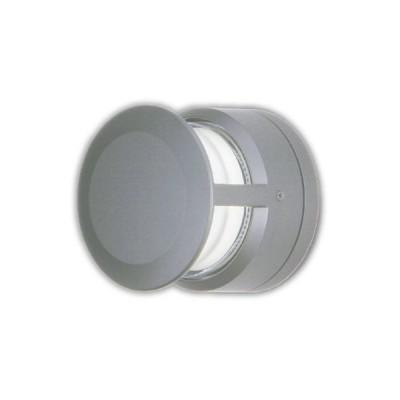 東芝 LEDB-67304(S) LED屋外器具 (LEDB67304(S))