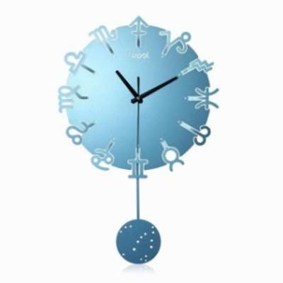 壁掛け時計 クロック かけ時計