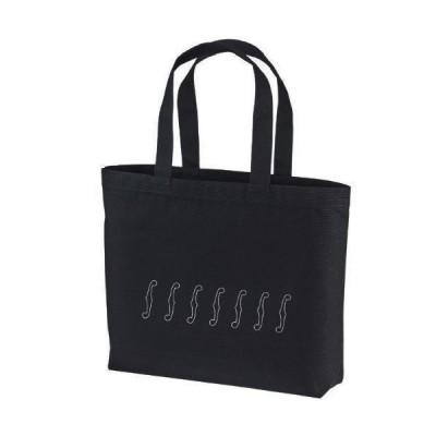 Vantique F-HOLE IMAGINE TOTO BAG