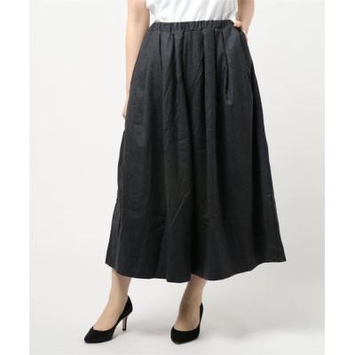 スカート GALLEGO DESPORTES: キュロットスカート