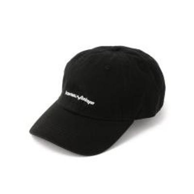 LHP(エルエイチピー)KaneZ/ケインズ/KANEZ KOSMOS CAP【お取り寄せ商品】