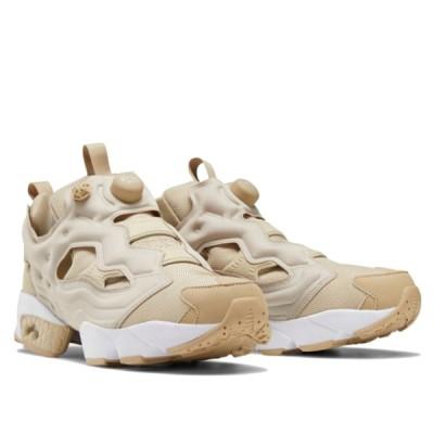 リーボック REEBOK メンズ インスタポンプ フューリー Instapump Fury Nylon Shoes シューズ スニーカー