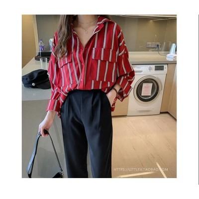 安い スキッパーシャツ 細身 おしゃれ 学生 フォーマル Yシャツ とろみシャツ 上着 オフィス OL トップス 就活 大きいサイズ 通勤 シャツ ブラウス レディース