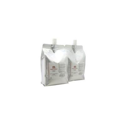 中野製薬 ナカノ センフィーク リペアメント モイスト(1500g×2)