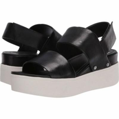 フランコサルト Franco Sarto レディース サンダル・ミュール シューズ・靴 Bermuda by Sarto Black