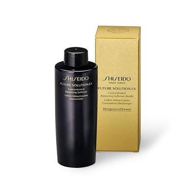shiseido(資生堂)コンセントレイティッド バランシングソフナーe (レフィル)