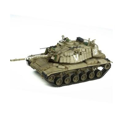 モンモデル 1/35 イスラエル 主力 戦車 マガフ 6B ガルプラモデル