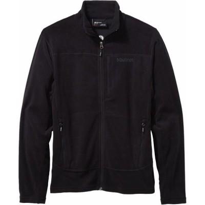 マーモット メンズ ジャケット・ブルゾン アウター Reactor 2.0 Fleece Jacket