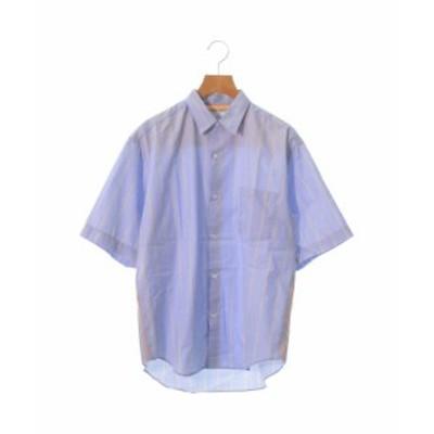 UNITED TOKYO ユナイテッドトウキョウ カジュアルシャツ メンズ