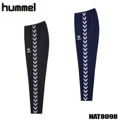 ヒュンメル HAT8098 チームテックパンツ トレーニングパンツ hummel-SPORTS 20P