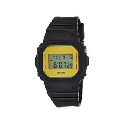 特別価格Casio G-Shock Origins Special Colour Mens Watch DW-5600BBMB-1ER 42.8mm - Ou好評販売中