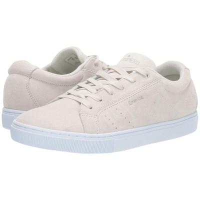 エメリカ Emerica メンズ スニーカー シューズ・靴 Americana White/White