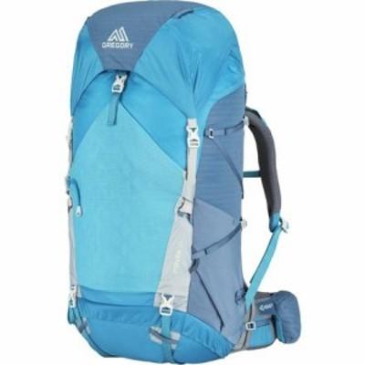 グレゴリー キャンプ用品 Maven 55L Backpack - Womens