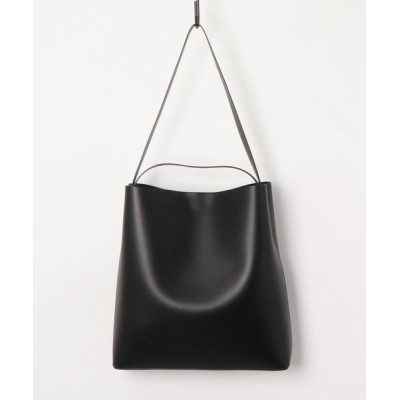 SHIPS for women / AESTHER EKME:SAC WOMEN バッグ > トートバッグ