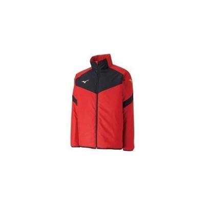 TMウォーマーシャツ P2JE950162 サイズ:S