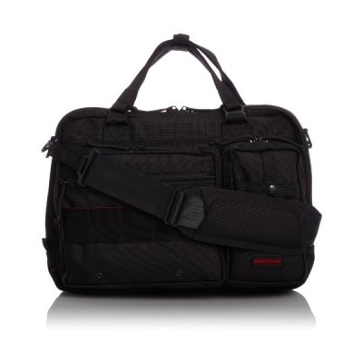 ブリーフィング 公式正規品 A4 LINER ビジネスバッグ BRF174219 BLACK